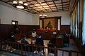 130713 Abashiri Prison Museum Abashiri Hokkaido Japan27s3.jpg