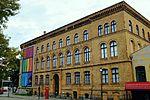 1343 Berlin.JPG