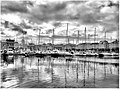 1386-Porto da Coruña - Flickr - jl.cernadas.jpg