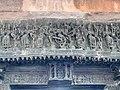 13th century Ramappa temple, Rudresvara, Palampet Telangana India - 151.jpg