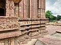 13th century Ramappa temple, Rudresvara, Palampet Telangana India - 52.jpg