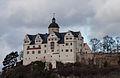 140216 Burg Ranis Fassade.jpg