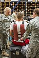 140403-A-TW638-027 - Cut Suit preparations at Fort McCoy, Wis. (Image 29 of 31).jpg