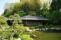 140427 Chorakuen Tamatsukuri Onsen Matsue Shimane pref Japan10s3.jpg