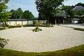 140720 Jouei-ji Yamaguchi Yamaguchi pref Japan03n.jpg