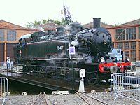 141-TB-407 sept 2006.jpg