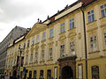 142 Galeries comercials Slovanský Dům (Casa Eslava), Na Příkopě.jpg