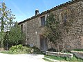 146 Cal Llorenç, c. de l'Alou 24 (Sant Agustí de Lluçanès).jpg