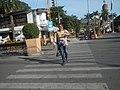 1484Poblacion, Baliuag, Bulacan 09.jpg