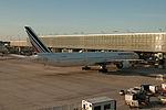 15-07-11-Flughafen-Paris-CDG-RalfR-N3S 8842.jpg