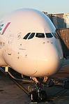 15-07-11-Flughafen-Paris-CDG-RalfR-N3S 8884.jpg