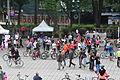 15-07-12-Ciclistas-en-Mexico-RalfR-N3S 8972.jpg