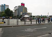 15-07-18-Straßenszene-Mexico-DSCF6521.jpg