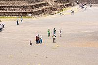 15-07-20-Teotihuacan-by-RalfR-N3S 9410.jpg