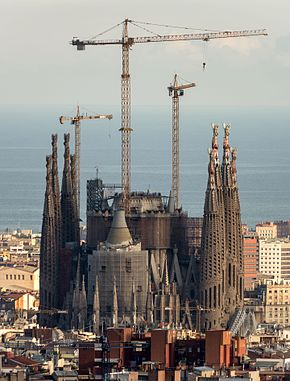 Barcelone Quelle Ville Merveilleuse additionally Pho bcn 199 likewise 153282962 together with Park guell also Seite14. on guell