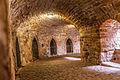 15-12-12-Burg Hohenzollern-N3S 2837.jpg