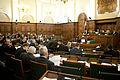 15.novembra Saeimas sēde (8186882719).jpg