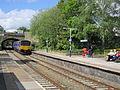 150145 arrives at Pemberton (1).jpg