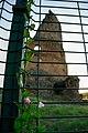 150615 195233 Villa Gordiani (Tor De' Schiavi).jpg