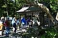 150920 Hotaka-jinja Okumiya Kamikochi Japan04n.jpg