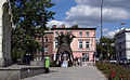 1519 Jelenia Góra. Foto Barbara Maliszewska.jpg
