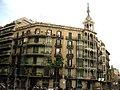 151 Casa Josefa Villanueva, c. València - Roger de Llúria.jpg
