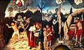1529 Cranach Allegorie auf Gesetz und Gnade anagoria.JPG