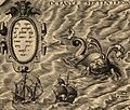 1562 Americae-Gutierrez 02 01hrs-mid Badge-with-Monster-Fish-and-Ships.jpg