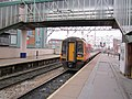 158846 departs Manchester Oxford Road.JPG