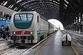 15 FS E402B 161 Milano Cle 110917.jpg