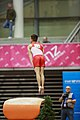 15th Austrian Future Cup 2018-11-24 Daniel Zander (Norman Seibert) - 12188.jpg