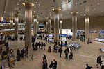 16-03-30-Ben Gurion International Airport-RalfR-DSCF7546.jpg