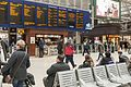 16-11-15-Bahnhof Glasgow Central-RR2 7037.jpg