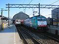 16.10.11 Amsterdam CS E186.226 (2834) (6283425206).jpg