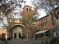 160 Església parroquial de Santa Maria (Martorell).jpg