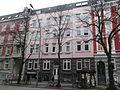 16822 Stresemannstrasse 85.JPG