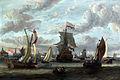 1690 Storck Ansicht von Amsterdam mit dem Ij anagoria.JPG