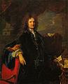 1691 - Charles-René d'Hozier (modello).jpg