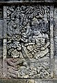 169 Ramayana Reliefs (40388319472).jpg