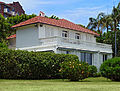16 Dumaresq Road, Rose Bay, New South Wales (2011-01-05).jpg