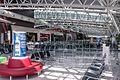 17-06-01-Flughafen Bratislava RR71730.jpg