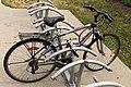 17-08-07-Fahrräder-Montreall-RalfR-DSC 3350.jpg