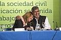 17.11.08 Inauguración Foro España-Americas 3 (37552446694).jpg