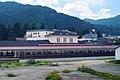 170824 Nikko Station Japan18s3.jpg