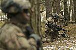 173rd Airborne Brigade Sky Troopers closes training event with a BANG 161130-A-EM105-011.jpg