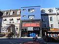 1755 rue Saint-Denis.jpg