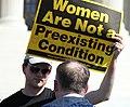 176a.HealthCareReformProtests.SupremeCourt.WDC.27March2012 (8274388906).jpg