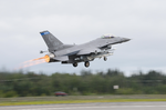 179th Fighter Squadron F-16.png