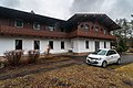 18-03-14-Jagdschloß-Hubertusstock RRK3147.jpg