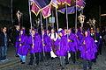18.4.14 3 Guimaraes Good Fiday Parade 19 (13934991034).jpg